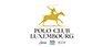 Luxembourg Polo International Tournament